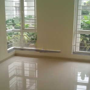 2 BHK Apartment for Sale in Viman Nagar