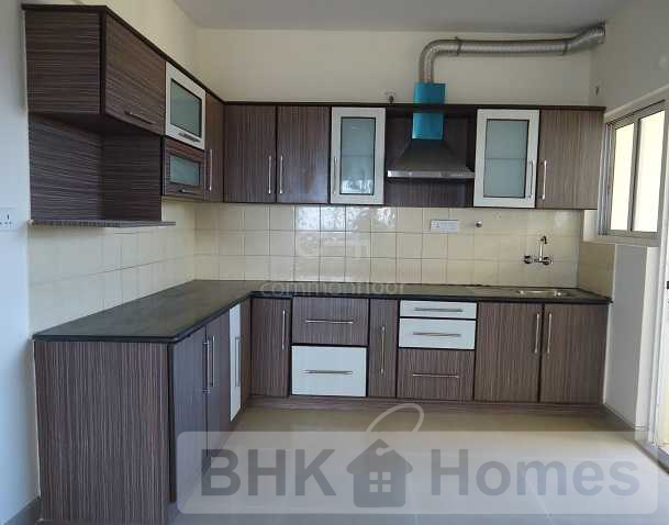 3 BHK Apartment for Sale  in Narayanapura