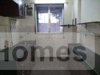 1 BHK Residential Apartment for Sale in Gundecha Valley of Flowers, Kandivali (East)