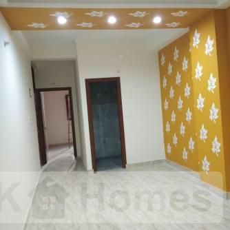 2 BHK Residential Apartment for Sale in Sector 75