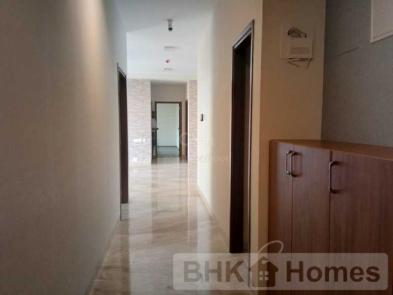 4 BHK Apartment for Sale  in RajajiNagar