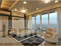 3 BHK  Residential Apartment for Sale in Flora Heights, Andheri (West)