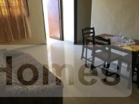 2 BHK Apartment for Sale in  ZALOR