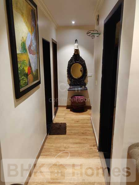 2 BHK Apartment for Sale  Olar Apartment in Bandra West