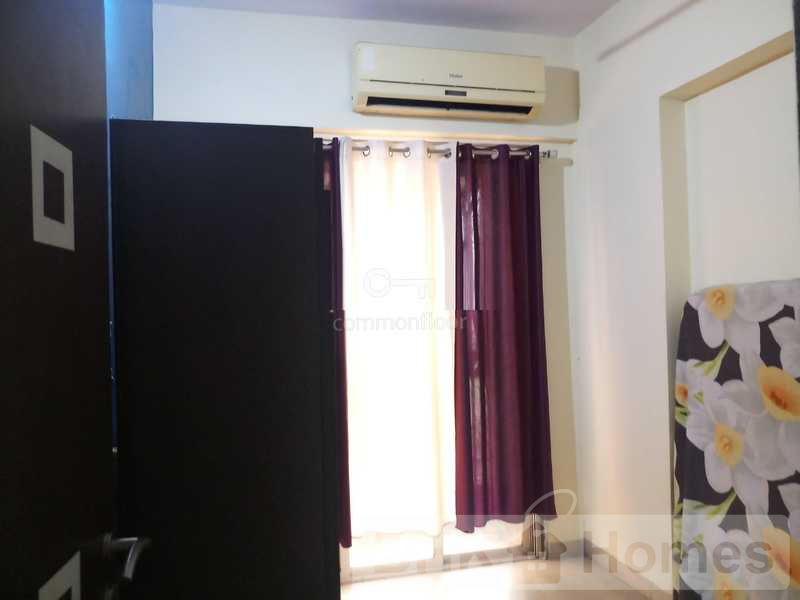 1 BHK Apartment for Sale in Dive