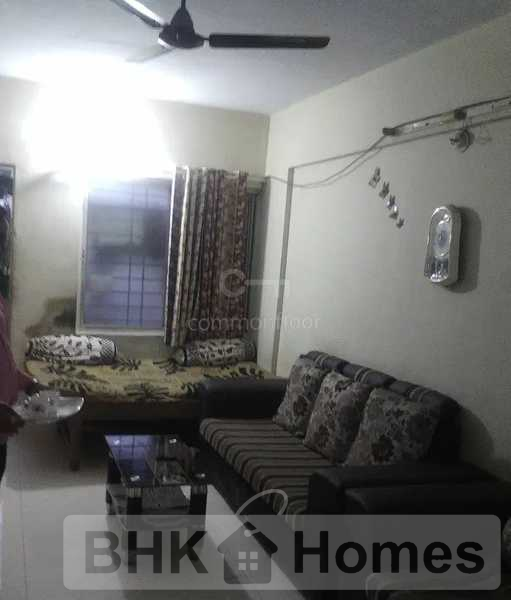 1 BHK  Residential Apartment for Sale in Pimpri Chinchwad