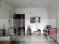 2 BHK  Residential Apartment for Sale in Warje