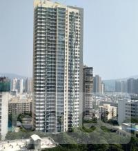 4 BHK Residential Apartment for Sale in  Borivali (East)
