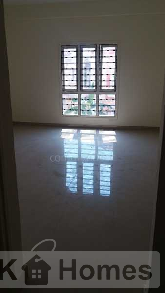 3 BHK Villa for Sale in Chowdhariguda
