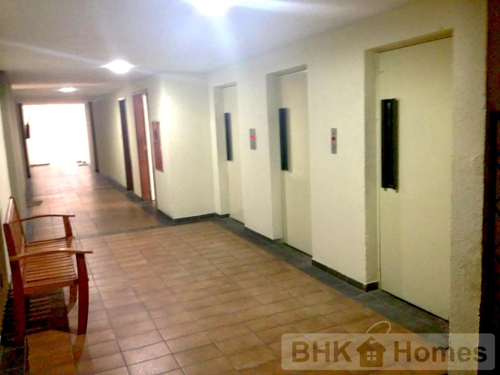 4 BHK Apartment for Sale  in Baner