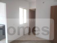 1 BHK Apartment for Sale in Akurdi