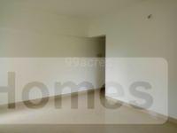 4 BHK Apartment for Sale in Chembur