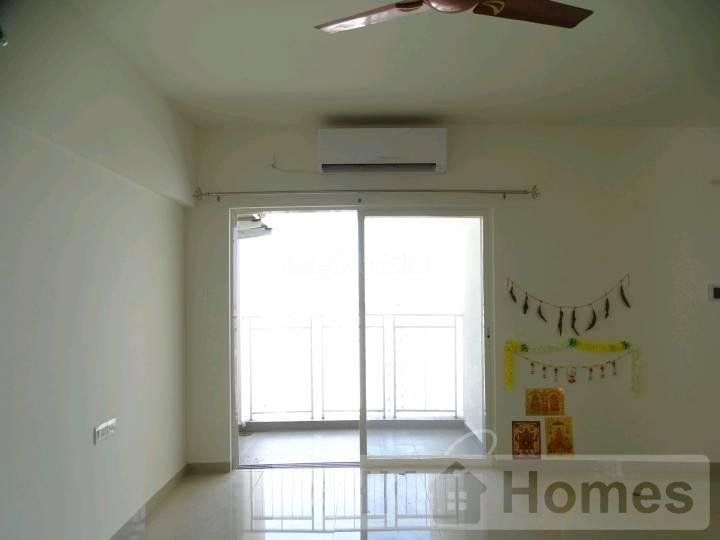 2 BHK Apartment for Sale in Hill & Dales