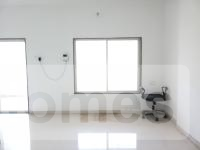 2 BHK Residential Apartment for Sale Talegaon Dabhade
