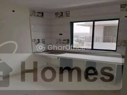 1 BHK Apartment for Sale in Bavdhan
