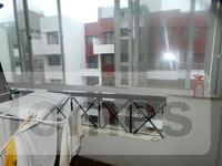 1 BHK Resale Flat for Sale in  Narhe