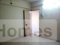 2 BHK Residential Apartment for Sale Dhayari