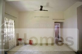 2 BHK Residential Apartment for Sale in Kiwale