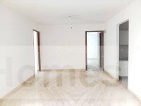 3 BHK Resale Apartment for Sale at Wagholi, Pune