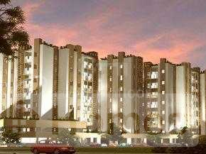 3 BHK Apartment for Sale  in JP Nagar Phase 8