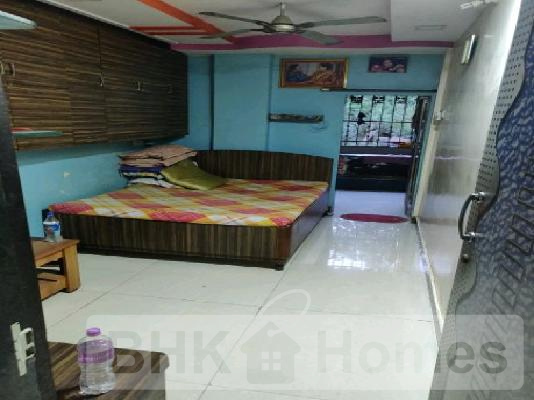 1 BHK  Residential Apartment for Sale in Sector 75