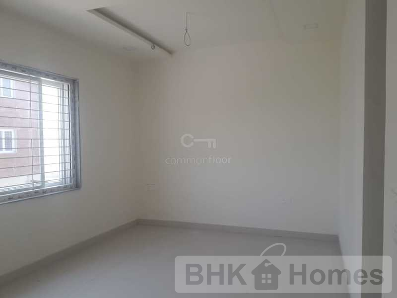 4 BHK Apartment for Sale in Manchirevula
