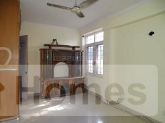 2 BHK Residential Apartment for Sale in Satpur