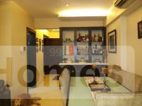 2 BHK  Residential Apartment for Sale Juhu