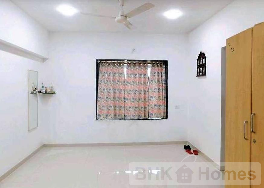 3 BHK Residential Apartment for Sale in  Kondhwa