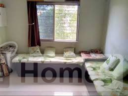 1 BHK Apartment for Sale in Indira Nagar