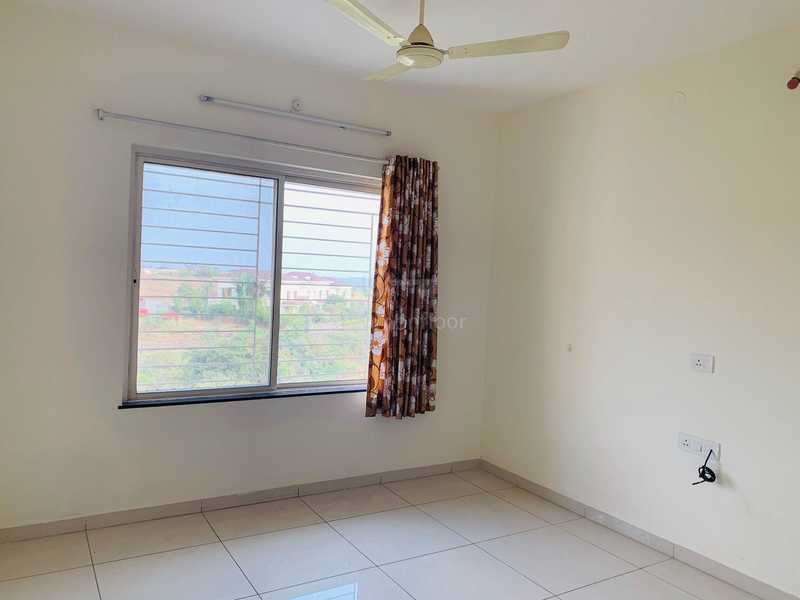 3 BHK Apartment for Sale in Dahisar East