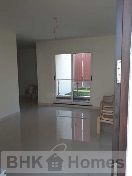 2 BHK Apartment for Sale in Raja Rajeshwari Nagar