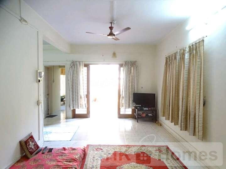 3 BHK 1600 Sq-ft Flat/Apartment