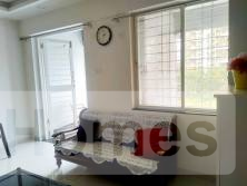 3 BHK Apartment for Sale  in Ravet