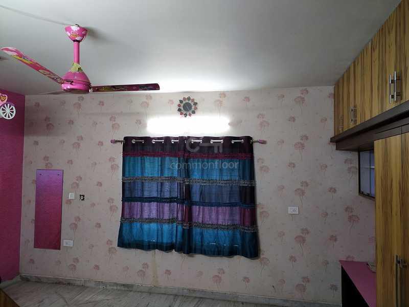 1 BHK Apartment for Sale in Shiraswadi