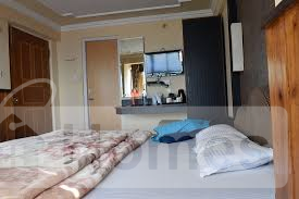 2 BHK Apartment for Sale in Pimpri