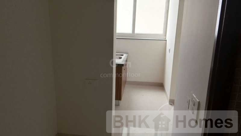 3 BHK Apartment for Sale  in RajajiNagar
