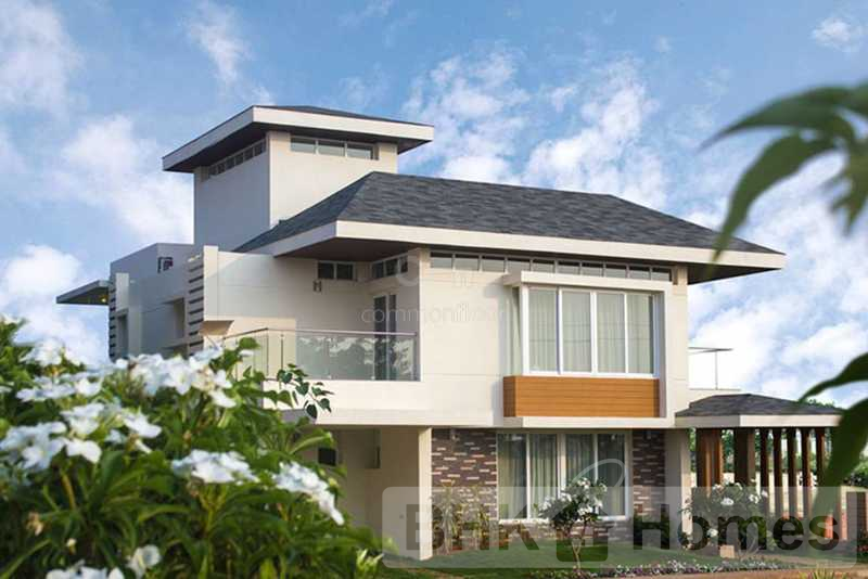 3 BHK Villa for Sale  in Sarjapur
