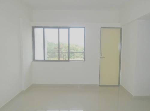 1 BHK Apartment for Sale in Undri