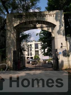 3 BHK Apartment for Sale  in Koregaon Park