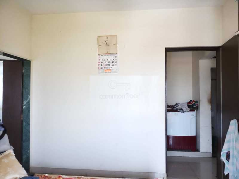 2 BHK Apartment for Sale in Budhwar Peth