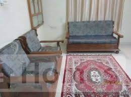 2 BHK Apartment for Sale in Undri