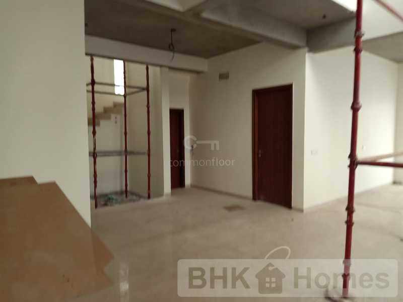 4 BHK Apartment for Sale in Kokapet