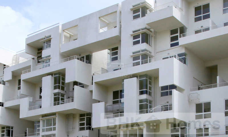 2 BHK Apartment for Sale  in Viman Nagar