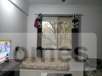 2 BHK Residential Apartment for Sale in Manjri