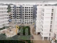 2 BHK Apartment for Sale in Vadgaon Sheri