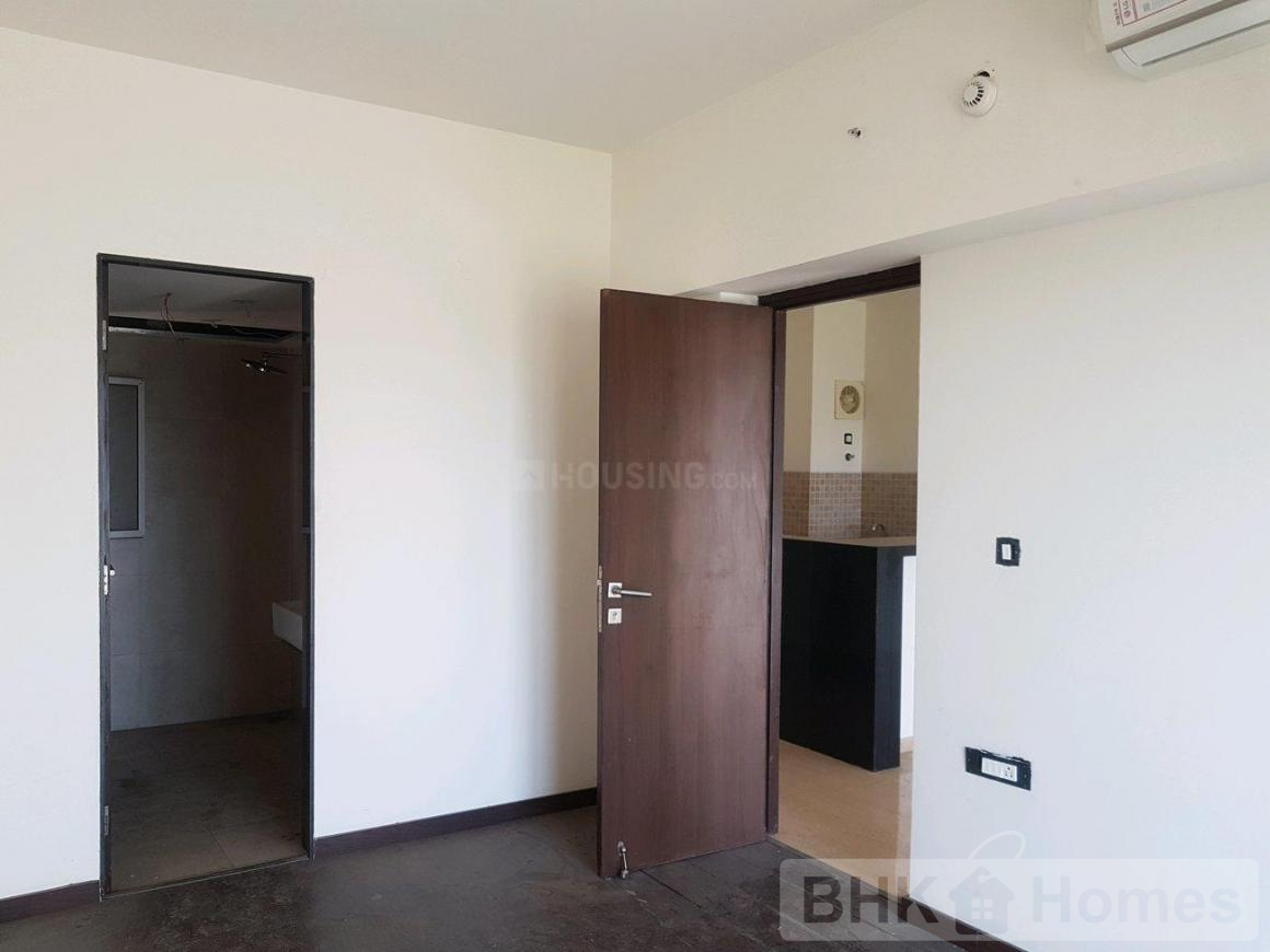 2 BHK Apartment for in Goregaon East