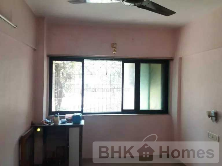 1 BHK Apartment for sale Mahalaxmi CHS in Worli