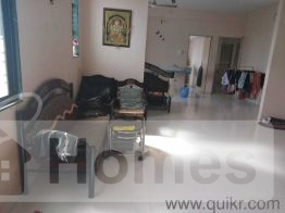 1 BHK  Residential Apartment for Sale in Ambegaon Budruk