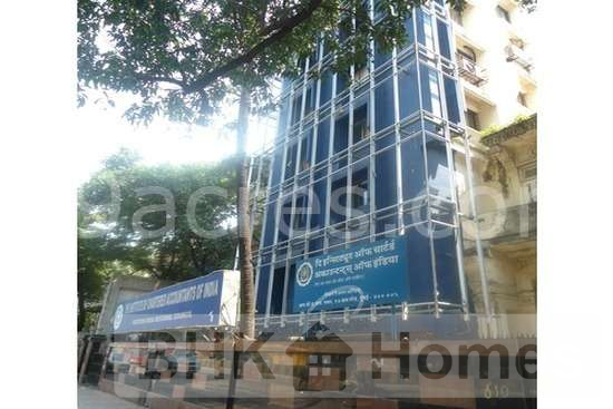 2 BHK  Apartment for Sale in Haralur Road